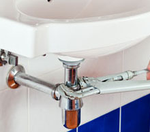 24/7 Plumber Services in Los Altos, CA