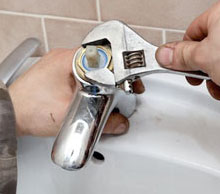 Residential Plumber Services in Los Altos, CA